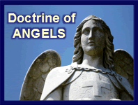Doctrine of Angels