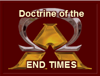 Doctrine of End Times