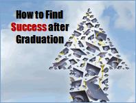 Success After Graduation